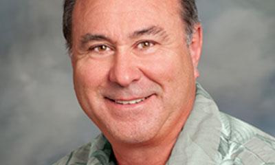 Dr Bartiss
