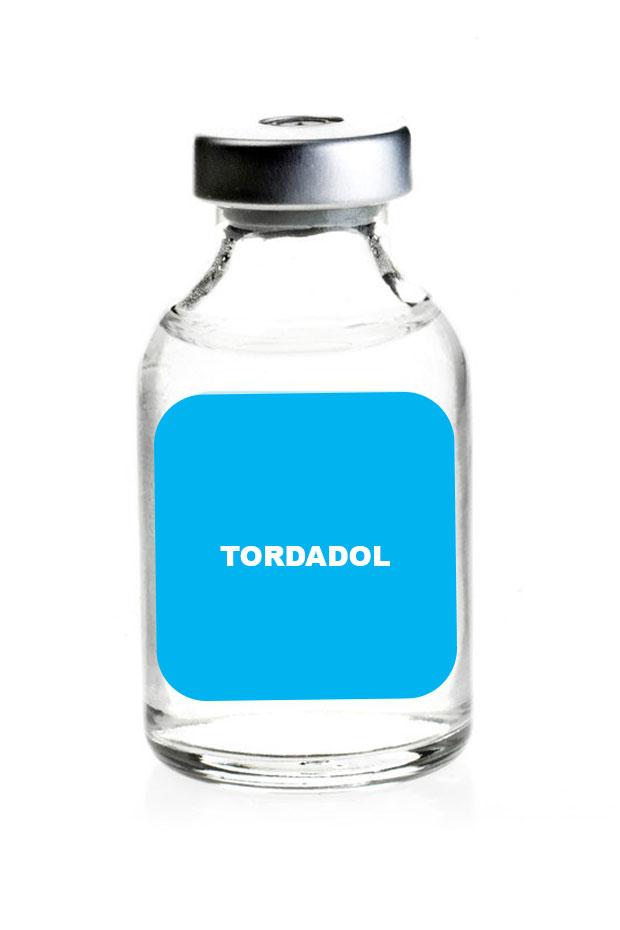 TORDADOL