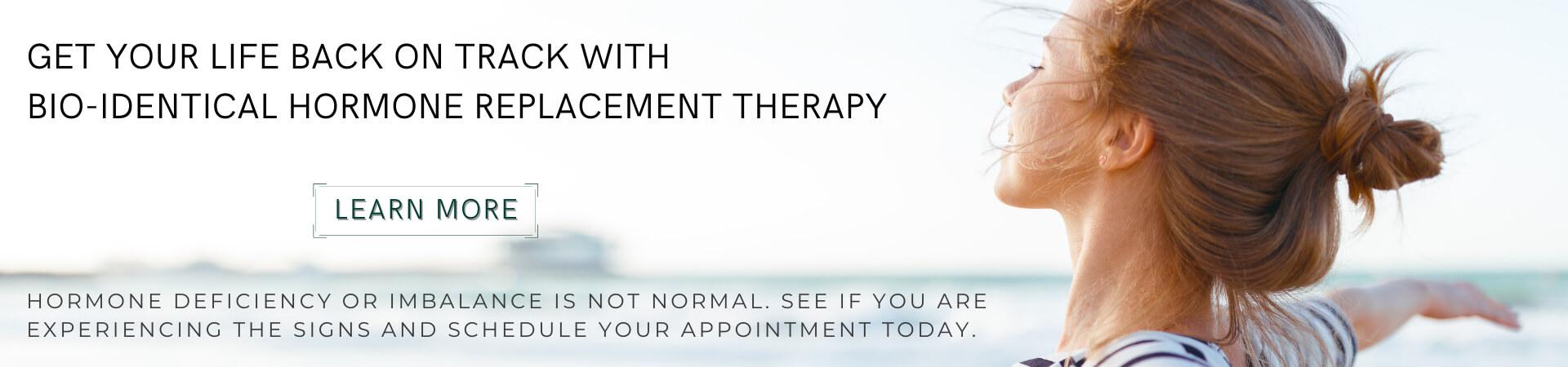 icamnj hormone therapy